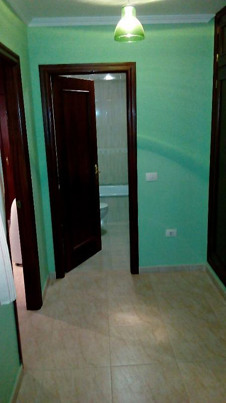 Piso en alquiler en calle Bogavante, Granadilla de Abona - 348079487