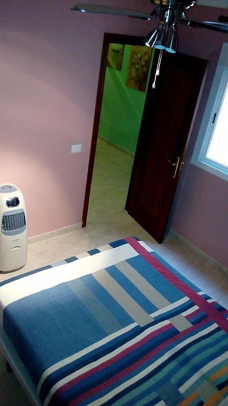 Piso en alquiler en calle Bogavante, Granadilla de Abona - 348079490