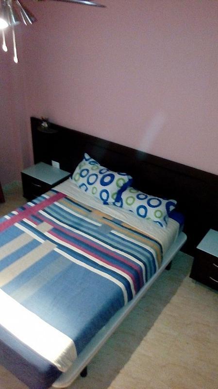 Piso en alquiler en calle Bogavante, Granadilla de Abona - 348079493