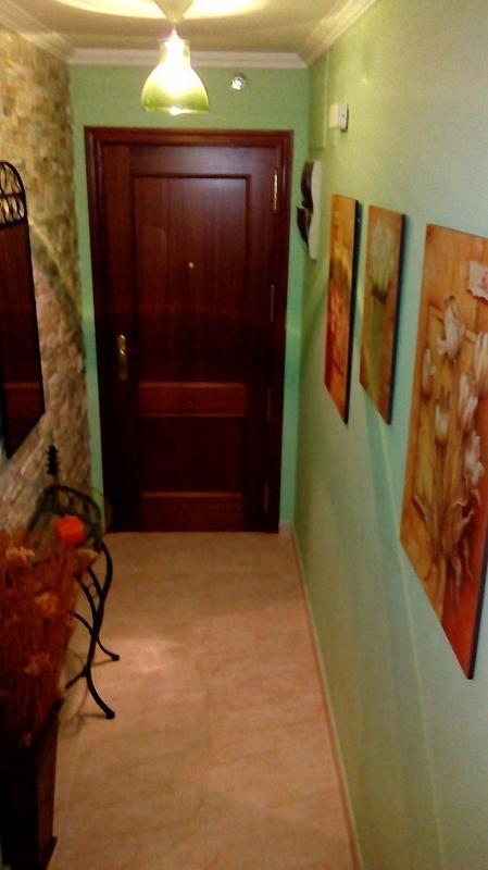 Piso en alquiler en calle Bogavante, Granadilla de Abona - 348079496