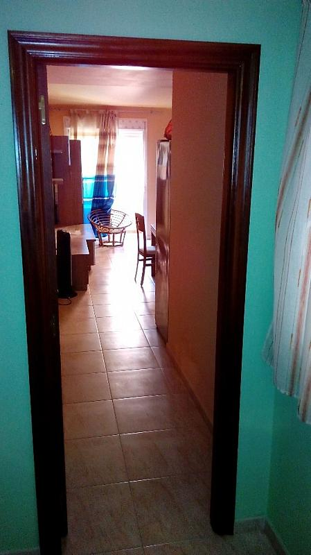 Piso en alquiler en calle Bogavante, Granadilla de Abona - 348079499