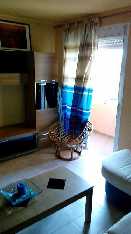 Piso en alquiler en calle Bogavante, Granadilla de Abona - 348079502