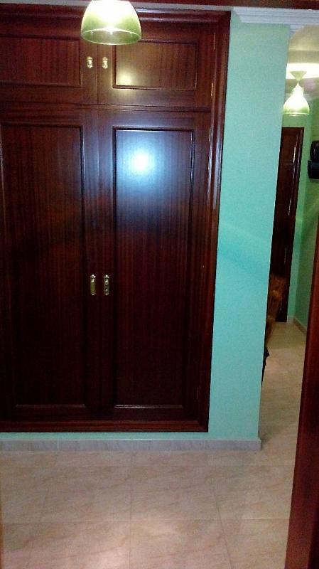 Piso en alquiler en calle Bogavante, Granadilla de Abona - 348079505