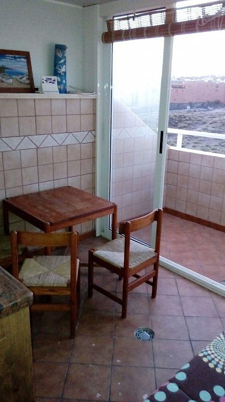 Piso en alquiler en calle Bogavante, Granadilla de Abona - 348079508