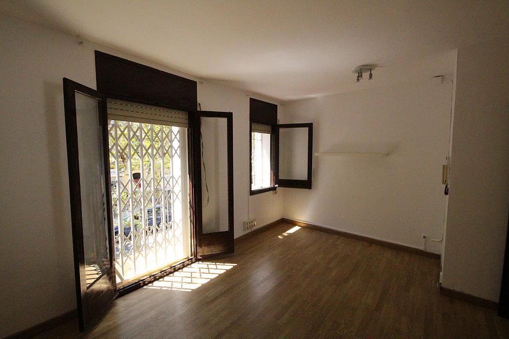 Despacho en alquiler en rambla Josep Tomas Ventosa, Centre en Vilanova i La Geltrú - 312571383