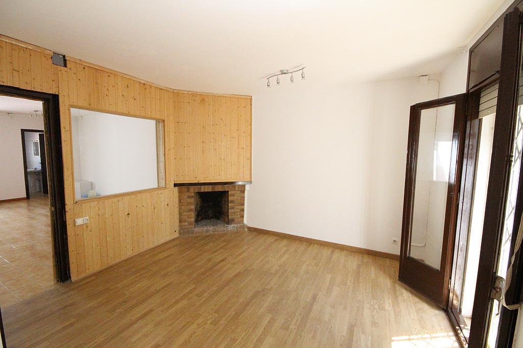 Despacho en alquiler en rambla Josep Tomas Ventosa, Centre en Vilanova i La Geltrú - 312571386
