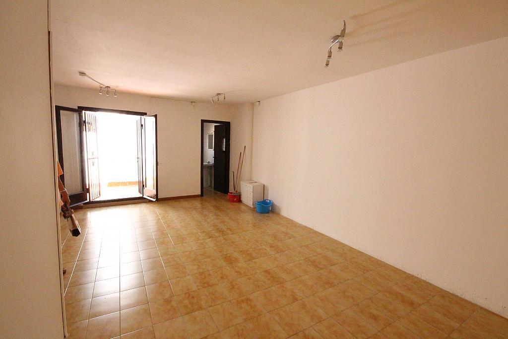 Despacho en alquiler en rambla Josep Tomas Ventosa, Centre en Vilanova i La Geltrú - 312571391