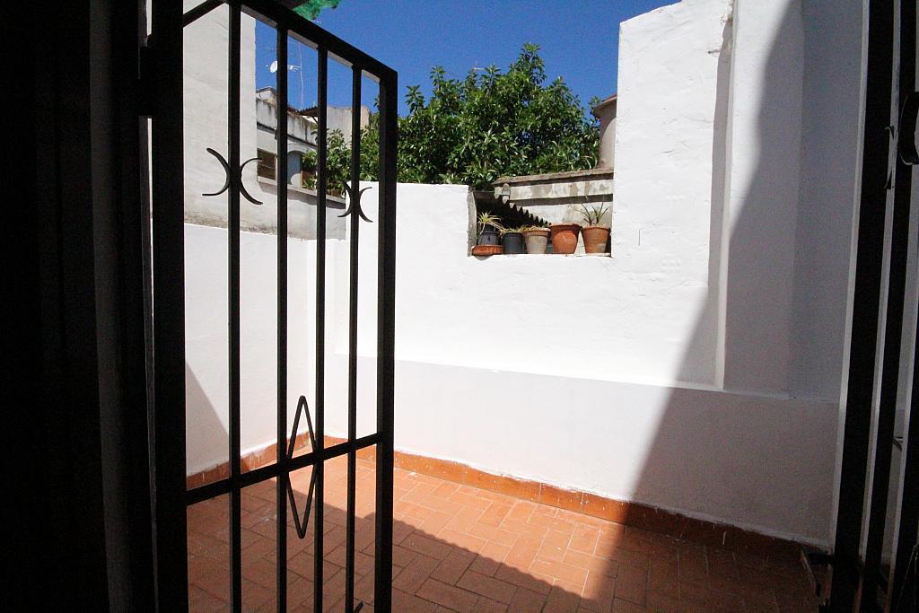 Despacho en alquiler en rambla Josep Tomas Ventosa, Centre en Vilanova i La Geltrú - 312571394