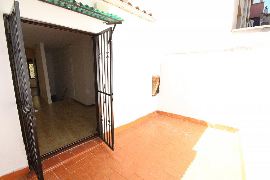 Despacho en alquiler en rambla Josep Tomas Ventosa, Centre en Vilanova i La Geltrú - 312571397
