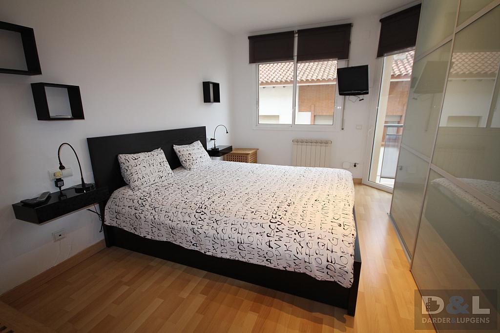 Dúplex en alquiler en calle Eduard Maristany, Centre Poble en Sant Pere de Ribes - 366809805