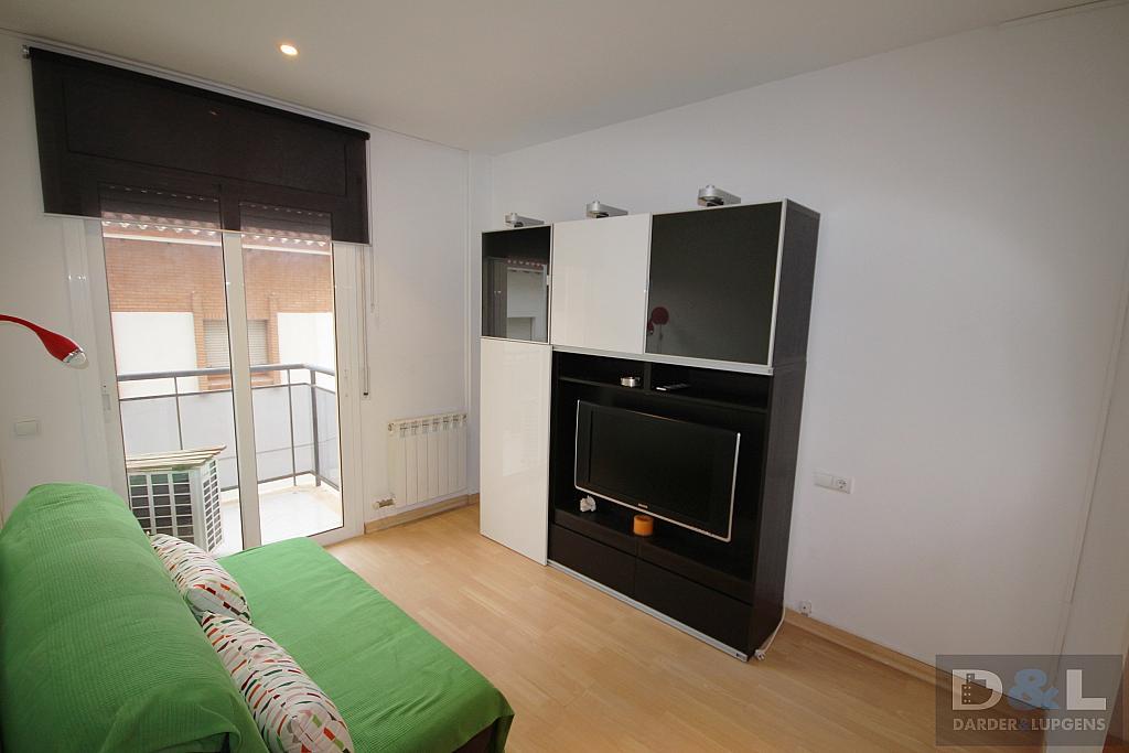 Dúplex en alquiler en calle Eduard Maristany, Centre Poble en Sant Pere de Ribes - 366809810