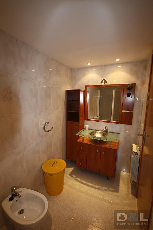 Dúplex en alquiler en calle Eduard Maristany, Centre Poble en Sant Pere de Ribes - 366809816