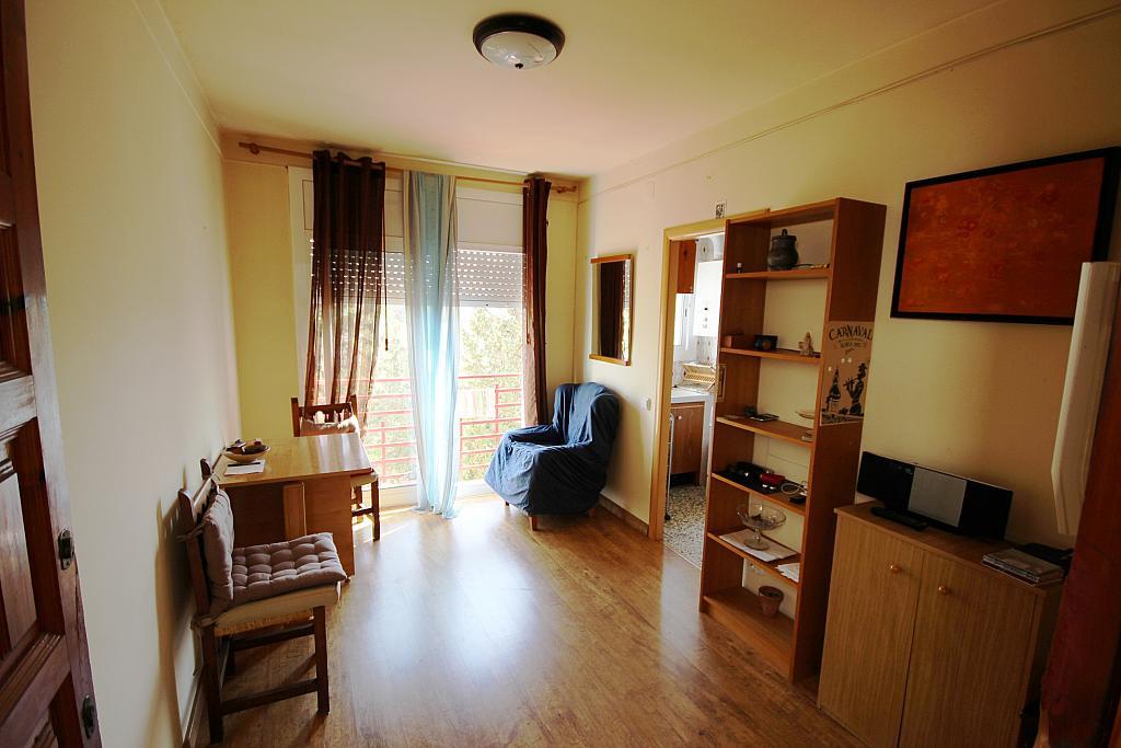 Apartamento en venta en calle Can Zidro, El Montgròs en Sant Pere de Ribes - 320292124