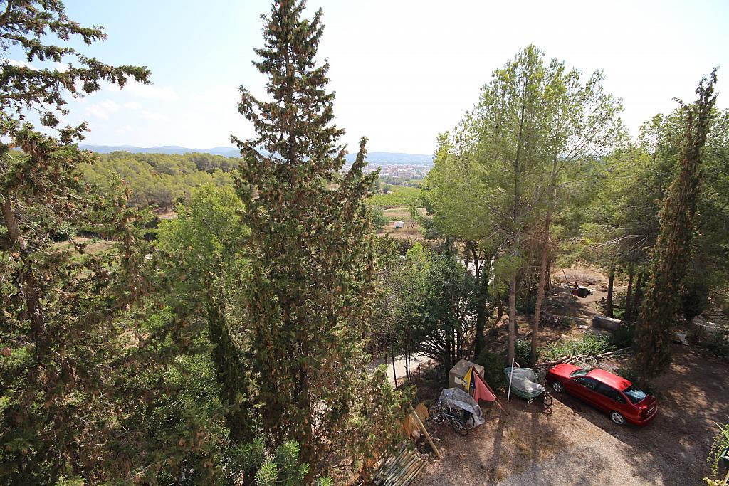 Apartamento en venta en calle Can Zidro, El Montgròs en Sant Pere de Ribes - 320292126