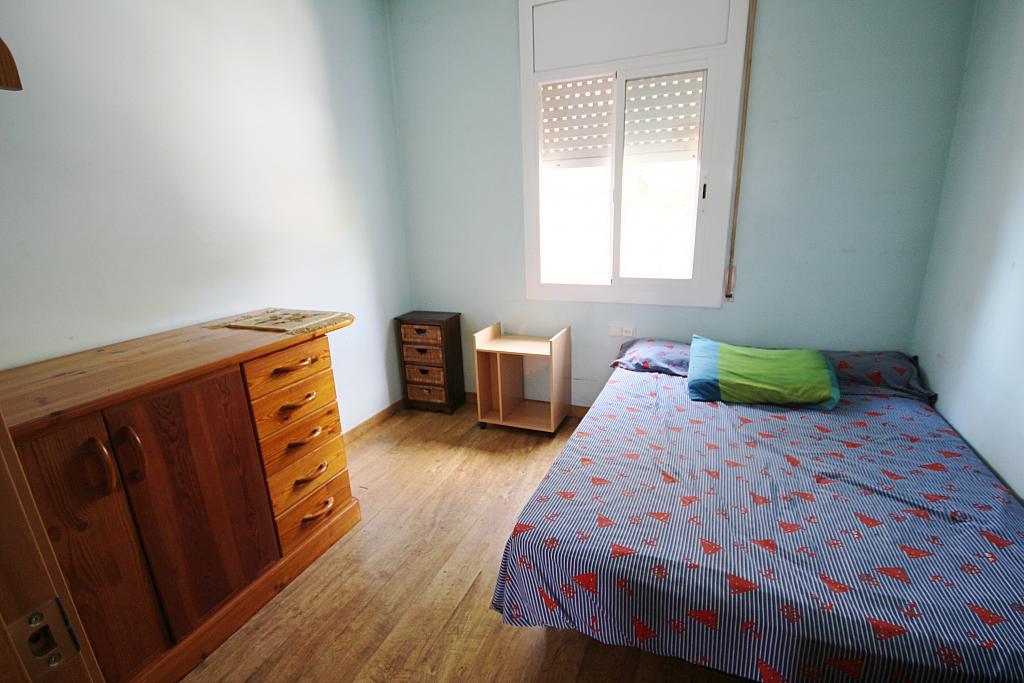 Apartamento en venta en calle Can Zidro, El Montgròs en Sant Pere de Ribes - 320292133