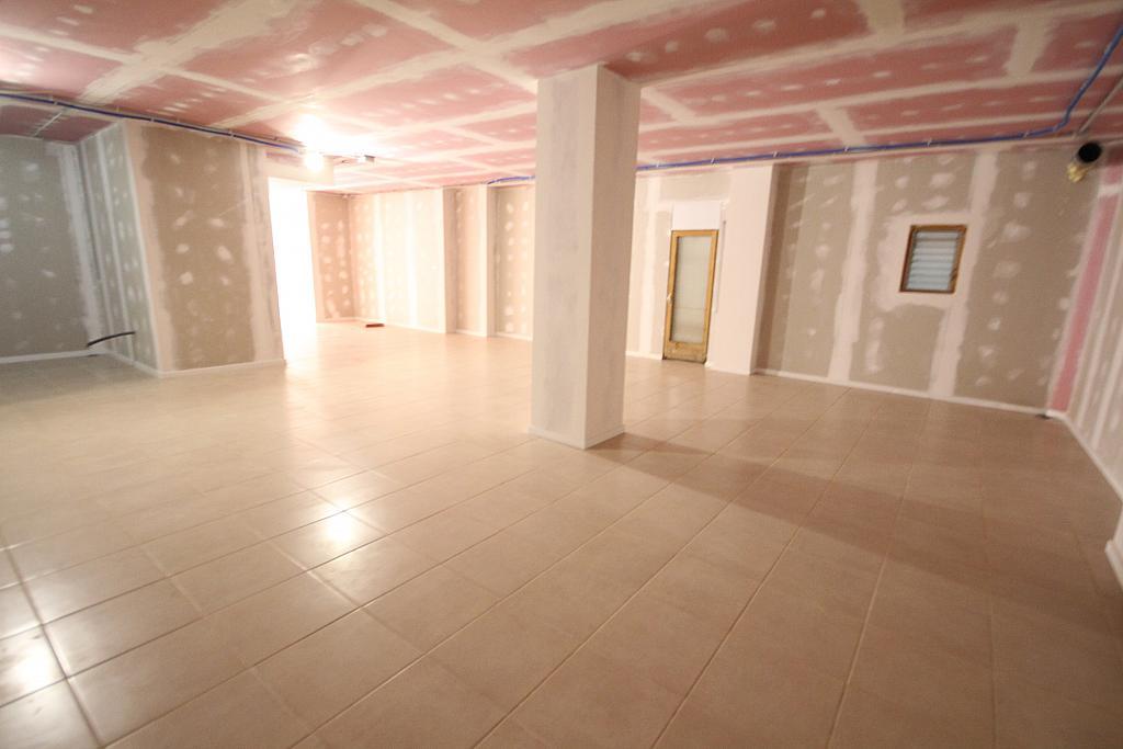 Local comercial en alquiler en calle Major, Can Puig en Sant Pere de Ribes - 325862469