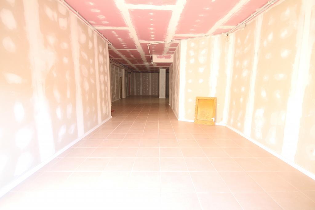 Local comercial en alquiler en calle Major, Can Puig en Sant Pere de Ribes - 325862471