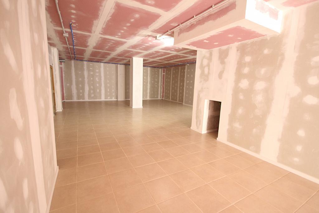 Local comercial en alquiler en calle Major, Can Puig en Sant Pere de Ribes - 325862477