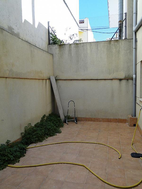 Local comercial en alquiler en calle Cristofol Mestre, Can Torreta en Sant Pere de Ribes - 132577325