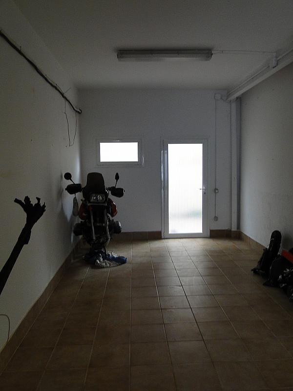 Local comercial en alquiler en calle Cristofol Mestre, Can Torreta en Sant Pere de Ribes - 132577370