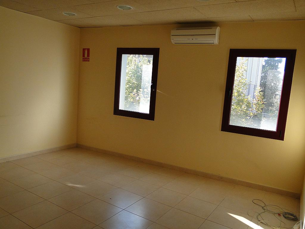 Despacho en alquiler en calle Josep Tomas Ventosa, Centre en Vilanova i La Geltrú - 147031434