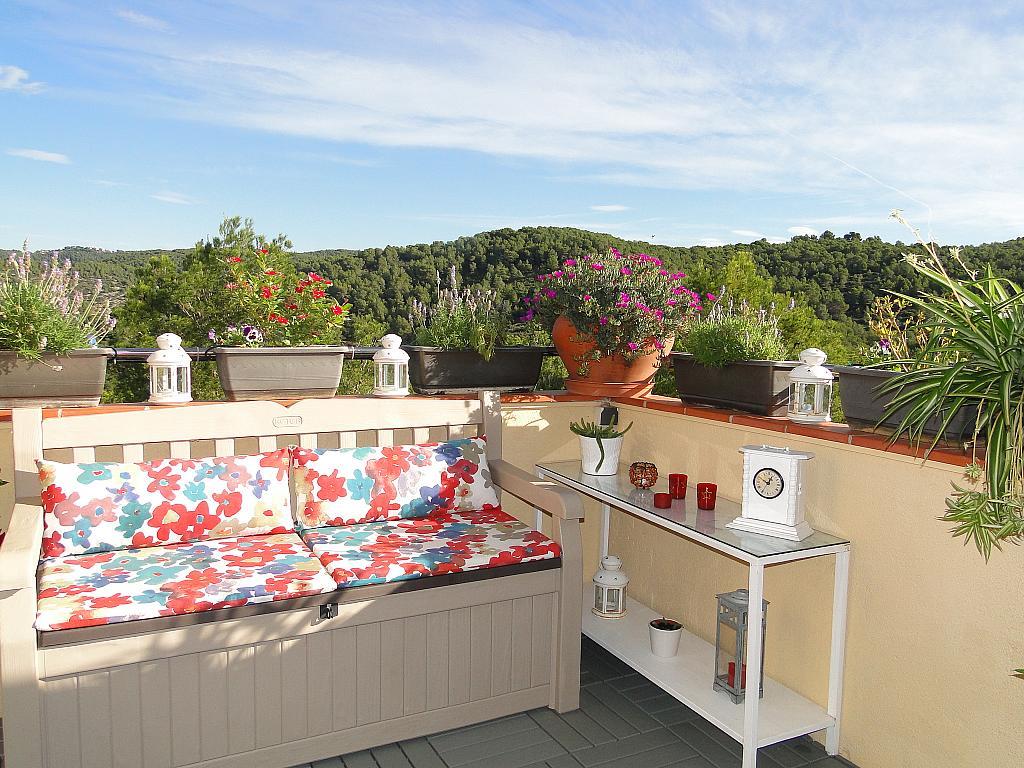 Apartamento en venta en paseo Pujades, Vallpineda en Sitges - 157979908