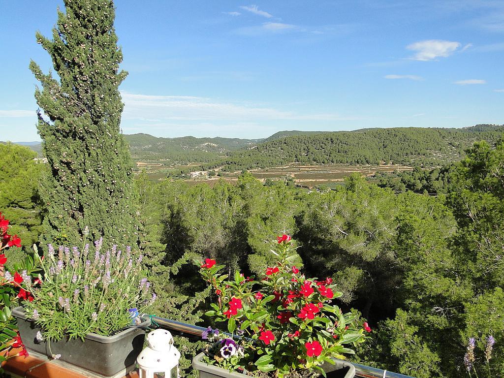 Apartamento en venta en paseo Pujades, Vallpineda en Sitges - 157979916