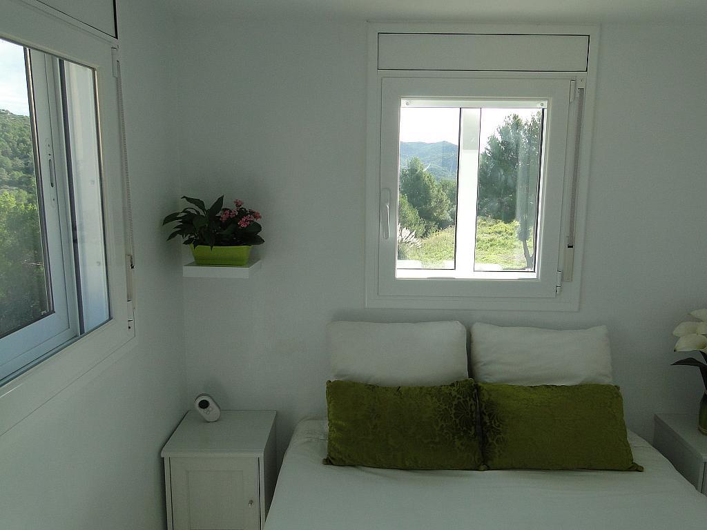 Apartamento en venta en paseo Pujades, Vallpineda en Sitges - 157979920
