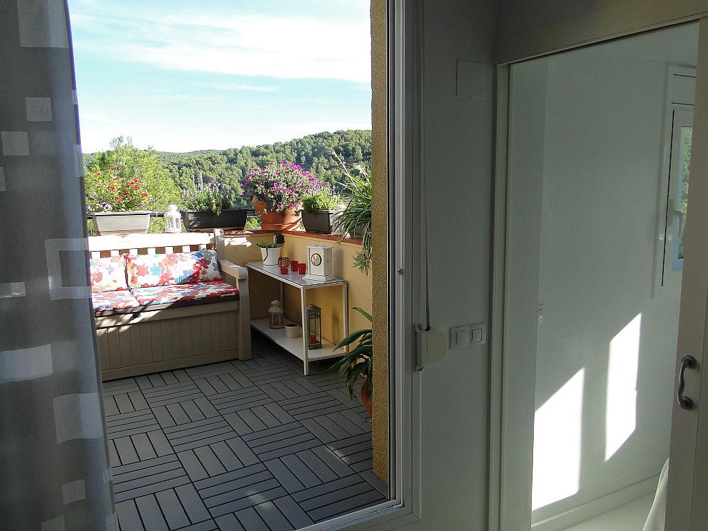 Apartamento en venta en paseo Pujades, Vallpineda en Sitges - 157979922