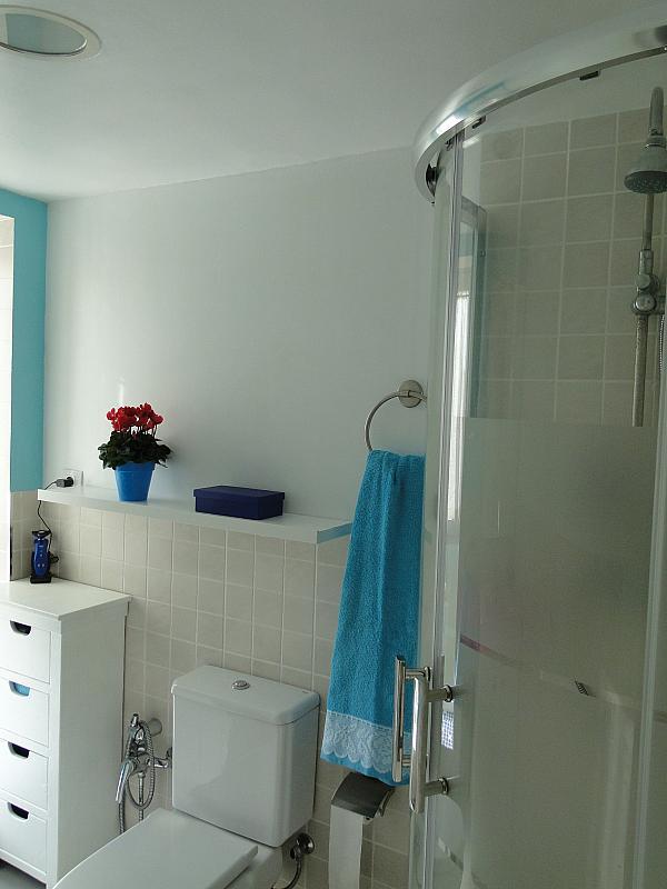 Apartamento en venta en paseo Pujades, Vallpineda en Sitges - 157980032
