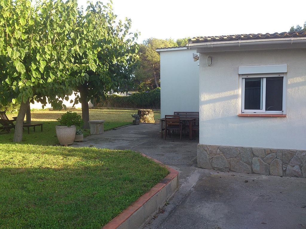 Casa en venta en calle cami del prat fons somella en vilanova i la geltr 18329 vc 11 - Casas vilanova del cami ...