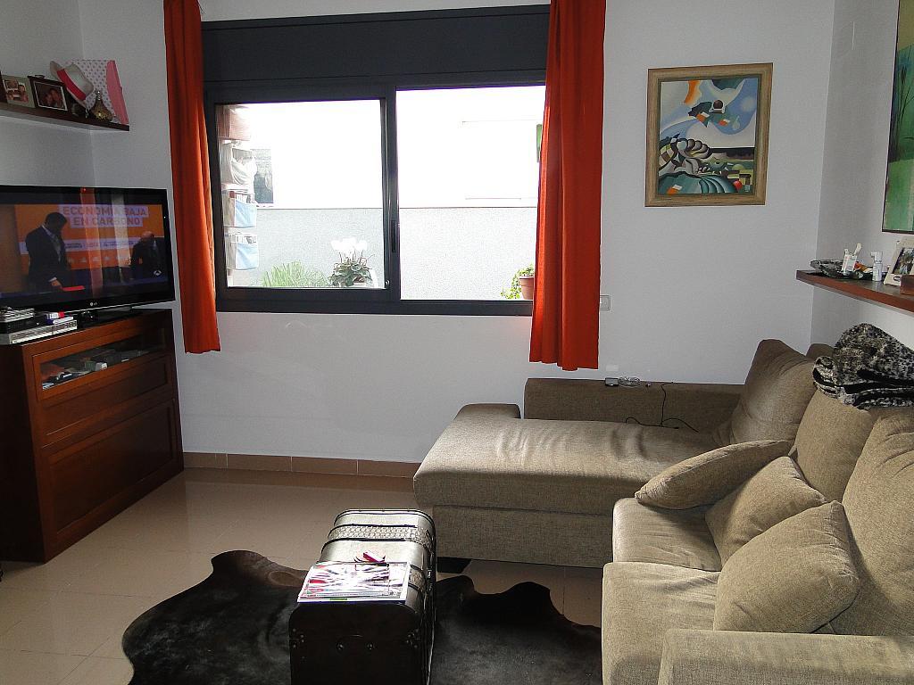 Apartamento en venta en calle Del Prat, Prat de vilanova en Vilanova i La Geltrú - 164140339