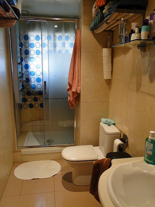 Apartamento en venta en calle Del Prat, Prat de vilanova en Vilanova i La Geltrú - 164140385