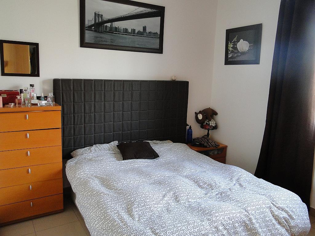 Apartamento en venta en calle Del Prat, Prat de vilanova en Vilanova i La Geltrú - 164140387