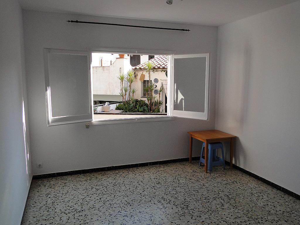 Piso en alquiler en calle Palou, Palou en Sant Pere de Ribes - 180964836