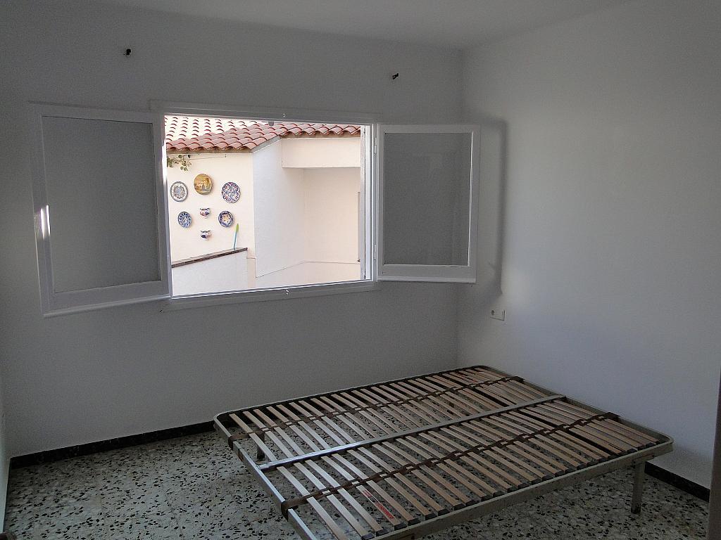 Piso en alquiler en calle Palou, Palou en Sant Pere de Ribes - 180964838