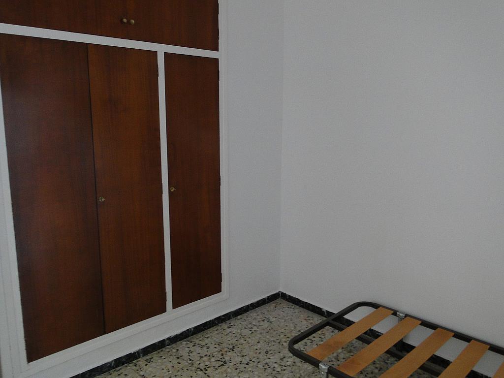 Piso en alquiler en calle Palou, Palou en Sant Pere de Ribes - 180964846