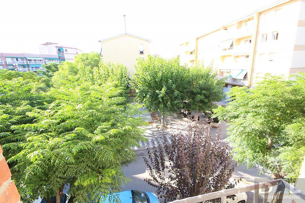Piso en alquiler en calle Catalunya, Roquetes, Les - 308479669