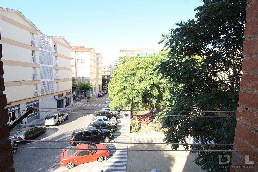 Piso en alquiler en calle Catalunya, Roquetes, Les - 308479670