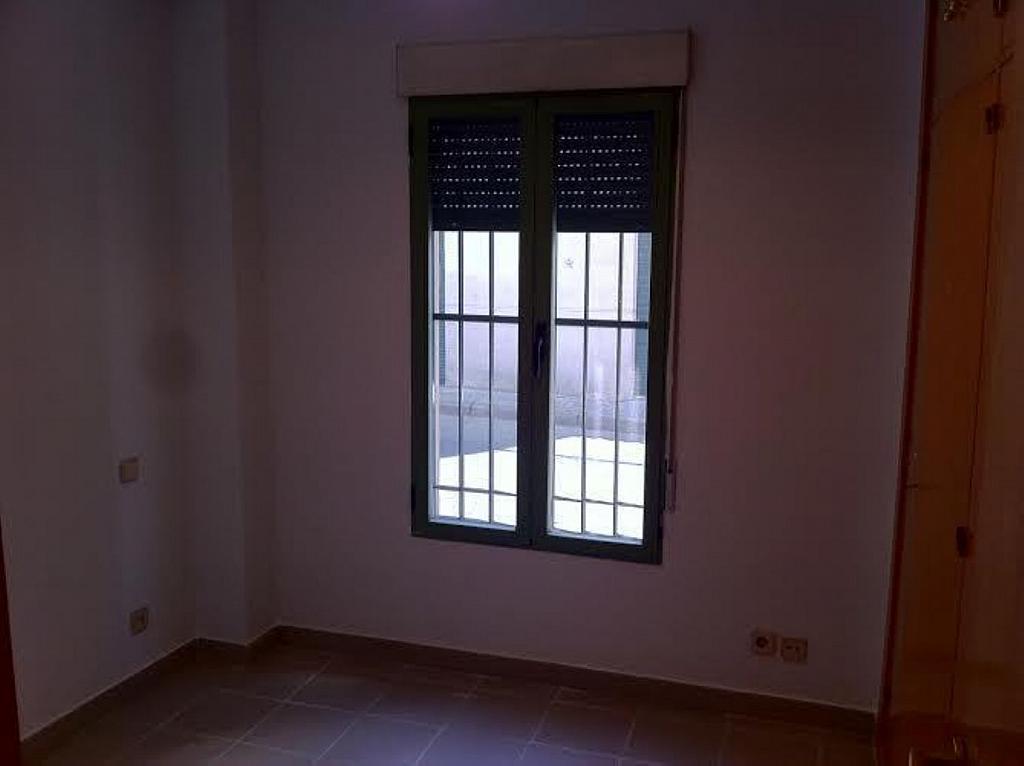Piso en alquiler en calle Lopez Polín, Villaviciosa de Odón - 291038545