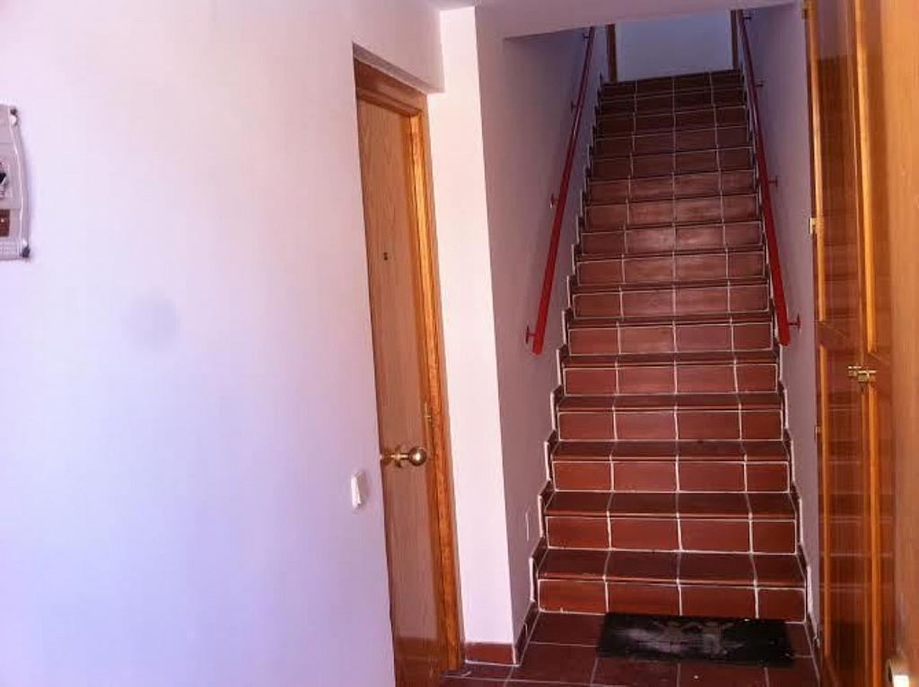 Piso en alquiler en calle Lopez Polín, Villaviciosa de Odón - 291038557