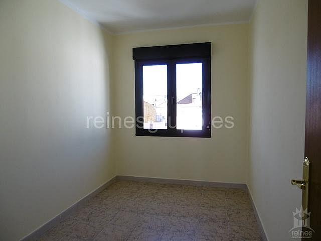 Piso en alquiler en calle Conde Santa Barbara, Lugones - 321680562