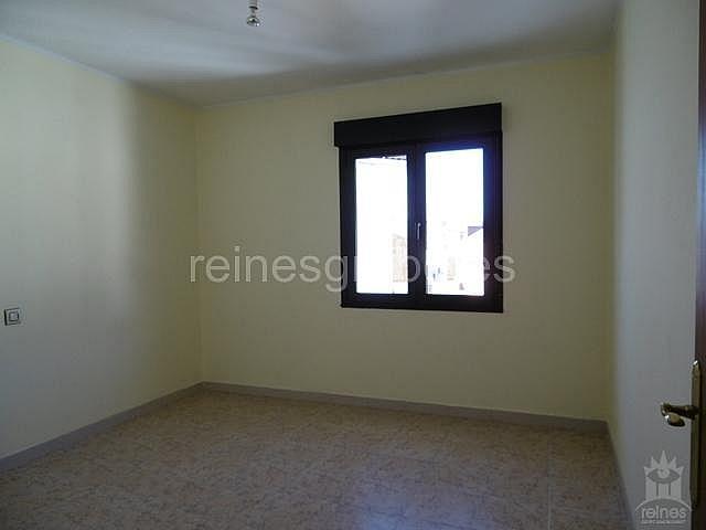 Piso en alquiler en calle Conde Santa Barbara, Lugones - 321680564