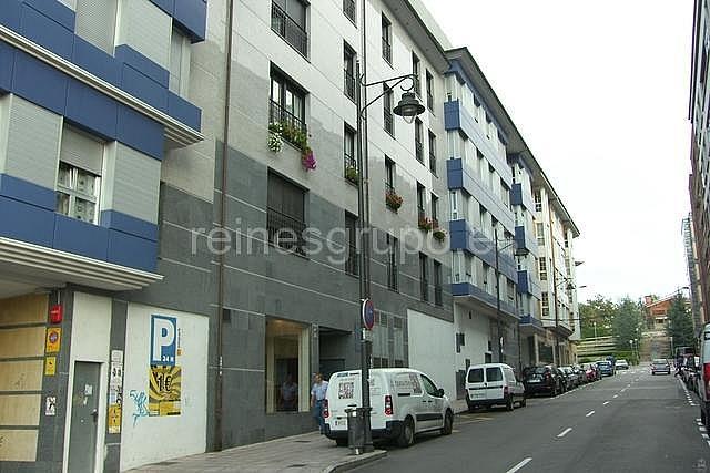 Piso en alquiler en calle Hermanos Felgueroso, Pola de Siero - 193760315