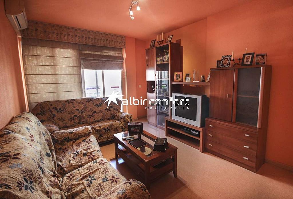 - Apartamento en venta en calle A Consultar, Algorfa - 253361450