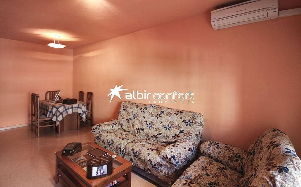 - Apartamento en venta en calle A Consultar, Algorfa - 253361453