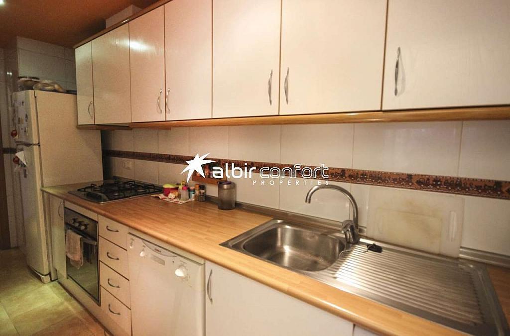 - Apartamento en venta en calle A Consultar, Algorfa - 253361459