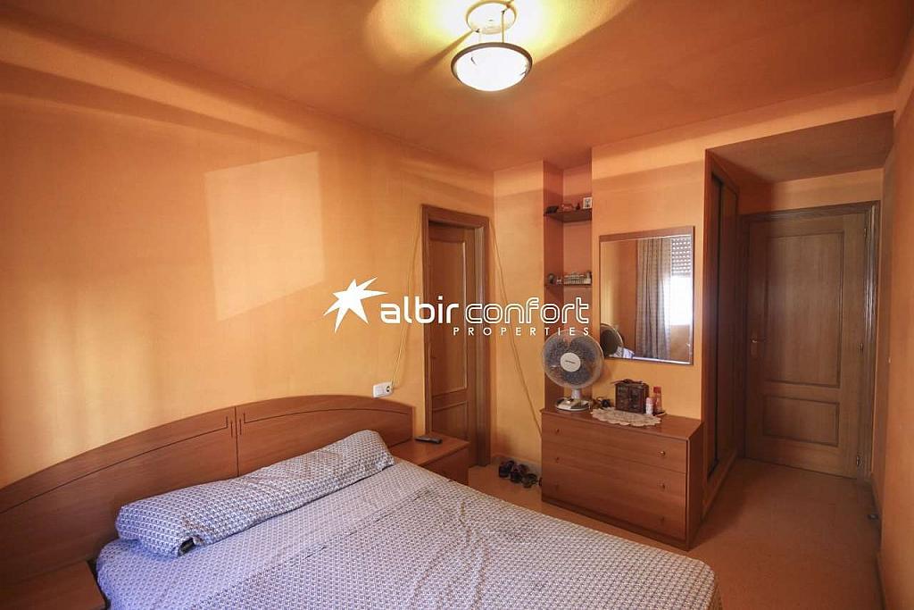 - Apartamento en venta en calle A Consultar, Algorfa - 253361462