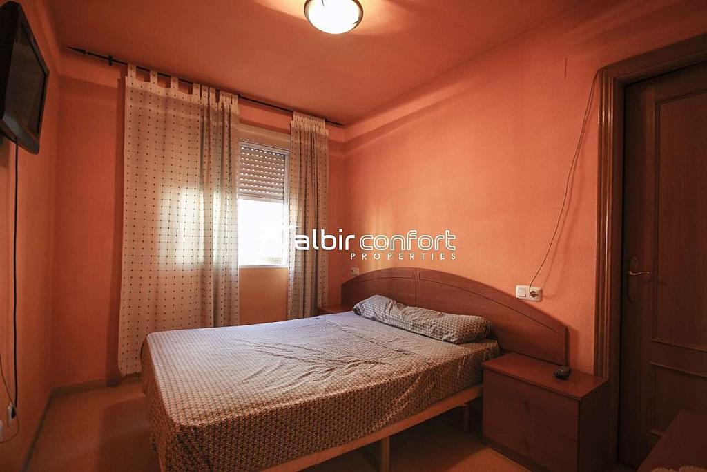 - Apartamento en venta en calle A Consultar, Algorfa - 253361465