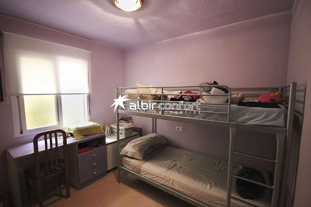 - Apartamento en venta en calle A Consultar, Algorfa - 253361471